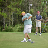 OLGC Golf Tournament 2013 - _DSC4502.JPG