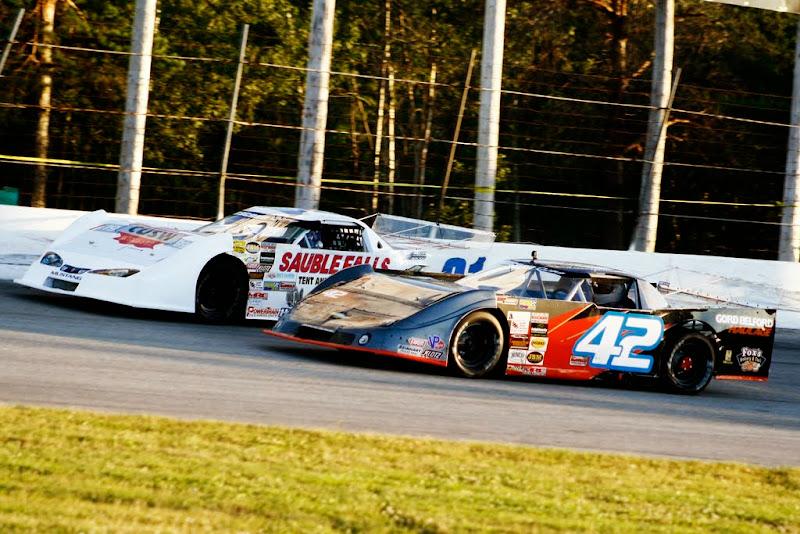 Sauble Speedway - _MG_0469.JPG