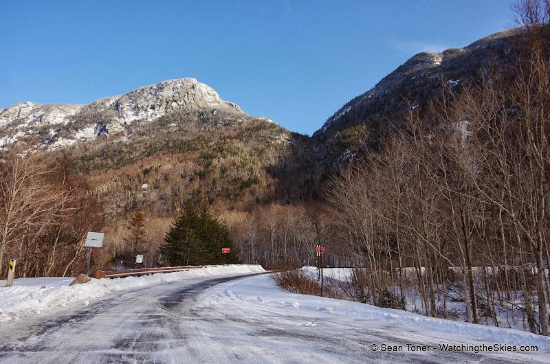 Vermont - Winter 2013 - IMGP0600.JPG