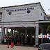 Terminal Bus Muara Angke Jakarta Utara, Melayani Penumpang Tujuan Indramayu, Cirebon, Brebes, Tegal, Pekalongan