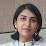 Jayarani Kandaswamy's profile photo