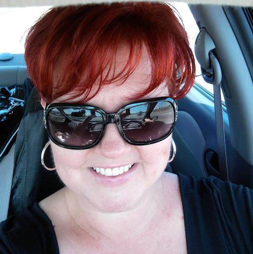 Allison Sumpter Photo 5