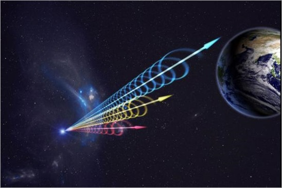 Astronomers-want-to-recruit-smartphones-to-listen-for-fast-radio-bursts