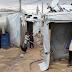 النمسا تكثف المساعدات الانسانية لسوريا بعد مرور 10 سنوات على الثورة