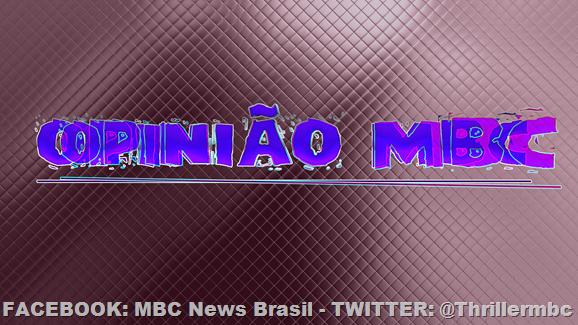 OPINIÃO MBC 00