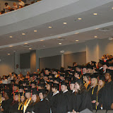 UA Hope-Texarkana Graduation 2015 - DSC_7843.JPG
