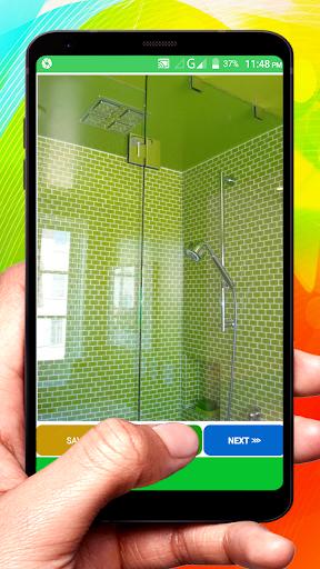 Download Bathroom Tile Design Offline Free For Android Bathroom Tile Design Offline Apk Download Steprimo Com