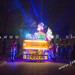 wooden-light-parade-mierlohout-2016073.jpg