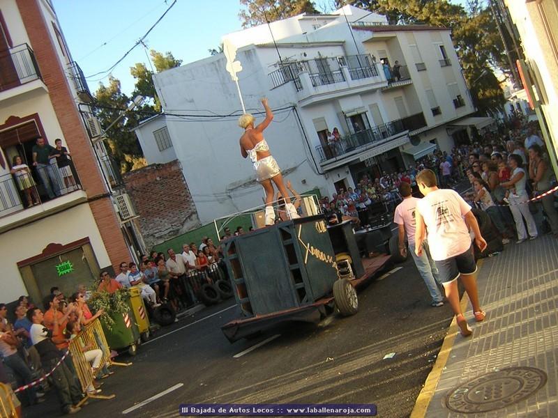 III Bajada de Autos Locos (2006) - al2006_080.jpg