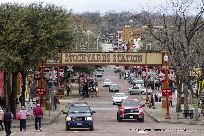 03-10-15 Fort Worth Stock Yards - _IMG0836.JPG