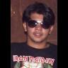 Rakesh Patnaik Photo 7