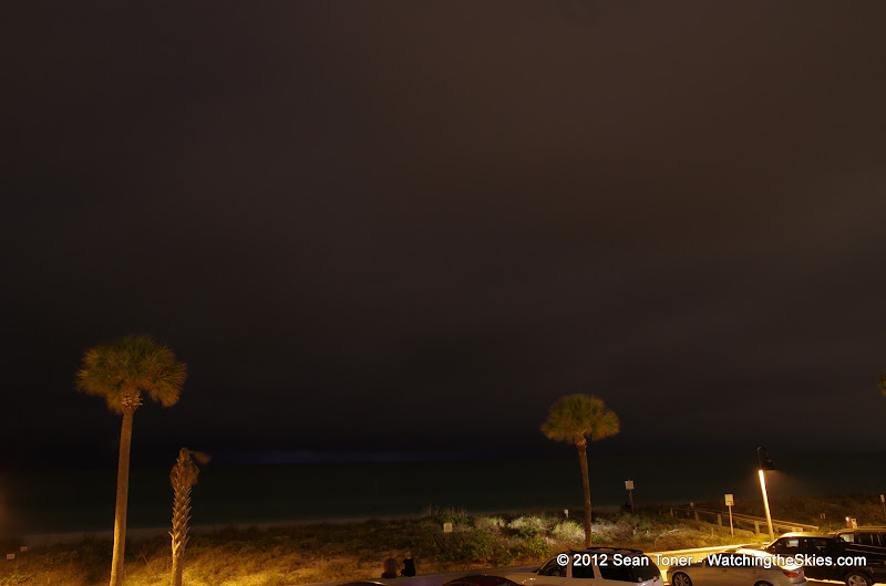 04-04-12 Nighttime Thunderstorm - IMGP9746.JPG