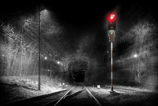 s___tunel_by_schwarz1977-d5z16v7-2013-03-15-07-05.jpg