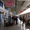 shimla railway station.jpg