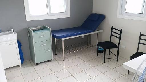 Vanuatu Family Care Centre