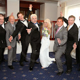 THE WEDDING OF JULIE & PAUL - BBP296.jpg