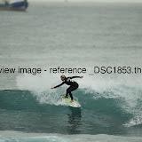 _DSC1853.thumb.jpg