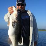 2010_10262010JANfishing0132.JPG