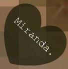Miranda Lowery Photo 9