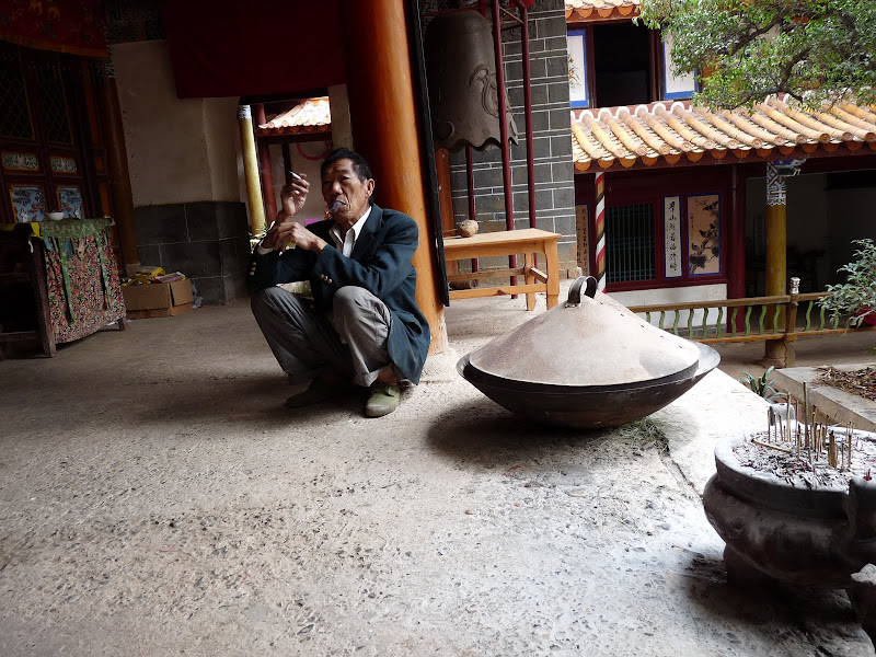 Chine .Yunnan . Lac au sud de Kunming ,Jinghong xishangbanna,+ grand jardin botanique, de Chine +j - Picture1%2B071.jpg
