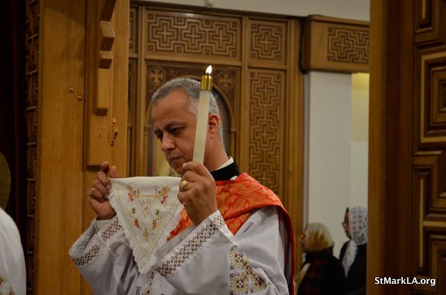 Ordination of Deacon Cyril Gorgy - _DSC0653.JPG