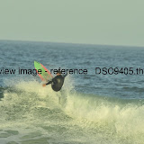 _DSC9405.thumb.jpg