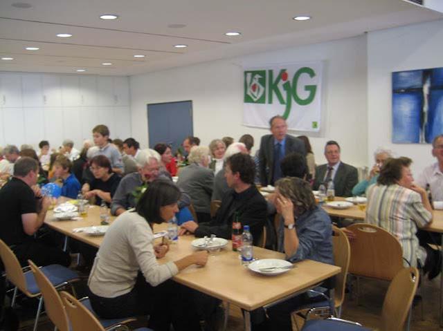 200830JubilaeumSonntag - Sonntag-23.jpg