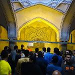 Iran Edits (122 of 1090).jpg