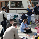 2010 SYC Clubhouse Clean-up & Shakedown Cruise - DSC01243.JPG