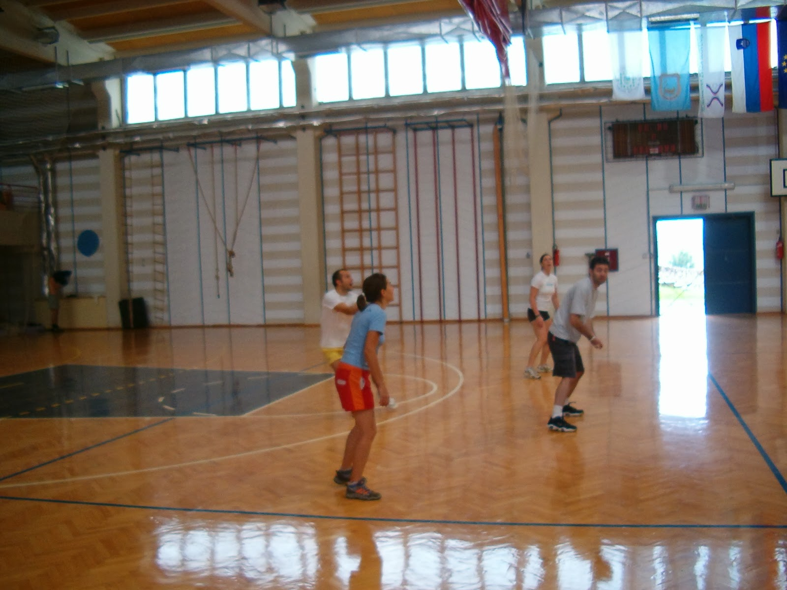 TOTeM, Ilirska Bistrica 2005 - HPIM1843.JPG