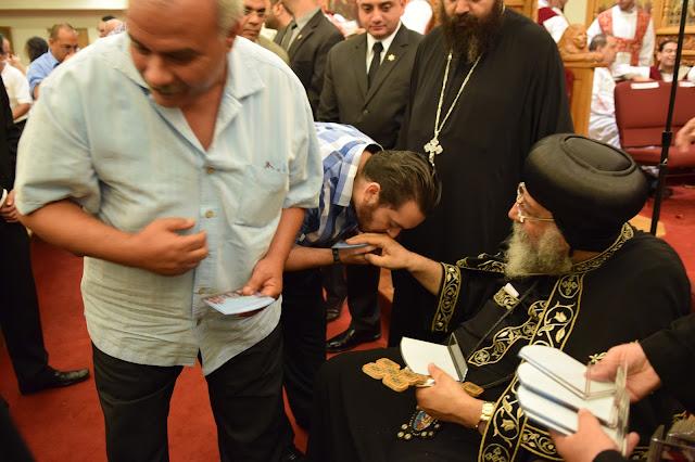 H.H Pope Tawadros II Visit (2nd Album) - DSC_0762%2B%25282%2529.JPG