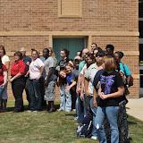 1557 Enrollment Commemoration - DSC_0057.JPG