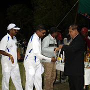 SLQS cricket tournament 2011 537.JPG