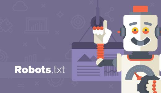 Blog Mudah di Index
