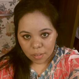 Juana Gamez
