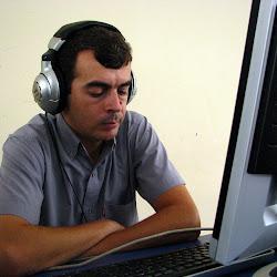 20080110 Comunicação (off)