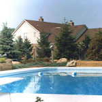 images-Pool Environments and Pool Houses-Pools_2.jpg