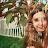 mergirl95 avatar image