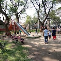Ratna Park