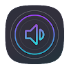 SoundAssistant APK