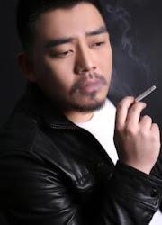 Chen Te China Actor