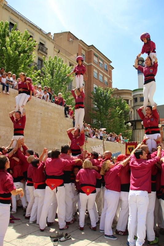 Ofrena Sant Anastasi  11-05-15 - IMG_0735.JPG