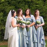 Tanya's Wedding