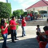 Evangelistic Outreach to Oxcum - IMG_20131018_155037.jpg