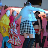 ASCs got talent 2015 - DSC_0251%2B%2528Kopie%2529.JPG