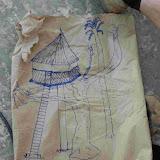 Monkey house: un projet Hollando-Belgo-Franco-Sénégalais