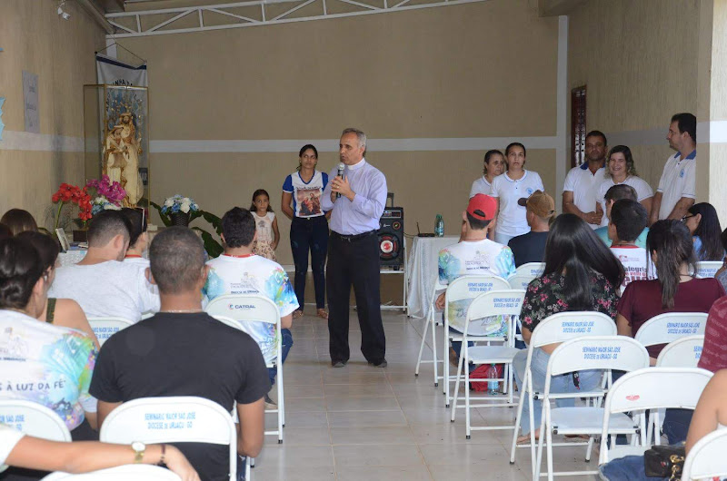 Despertai 2018 Diocese de Uruaçu-GO (114)