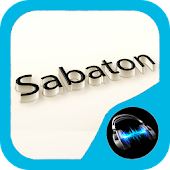 Music Player - Sabaton