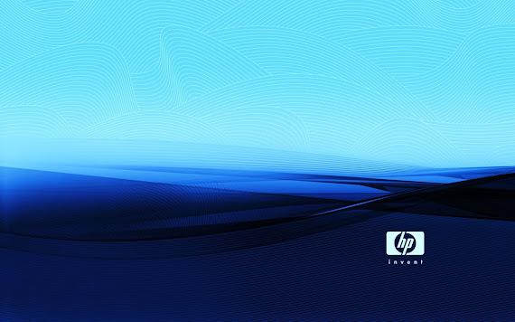 besplatne pozadine za desktop 1920x1200 free download tehnologija