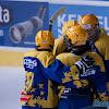 240911-hokej-mladsi-dorost-prerov-zlin-03.jpg